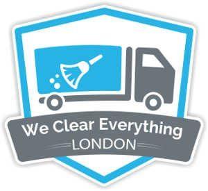 logo wecleareverything.co.uk