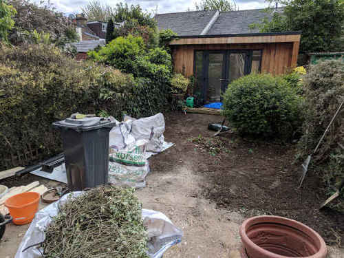 garden-clearance-london-we-clear-everything
